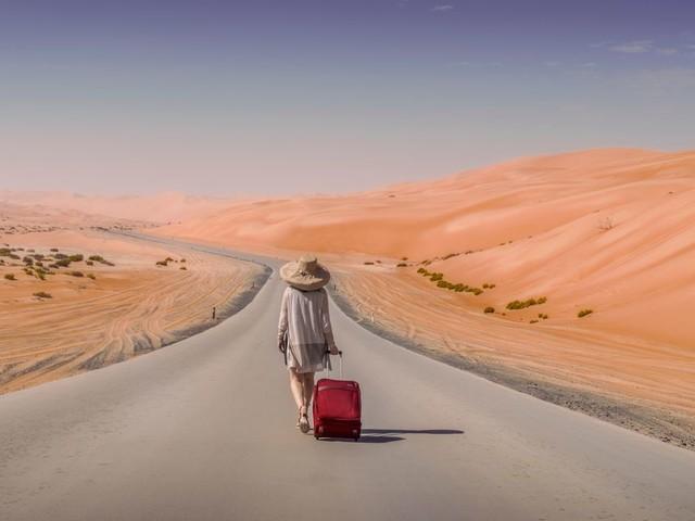 [+212] Avoir le luxe d'aller autre part, c'est aussi avoir le choix de revenir