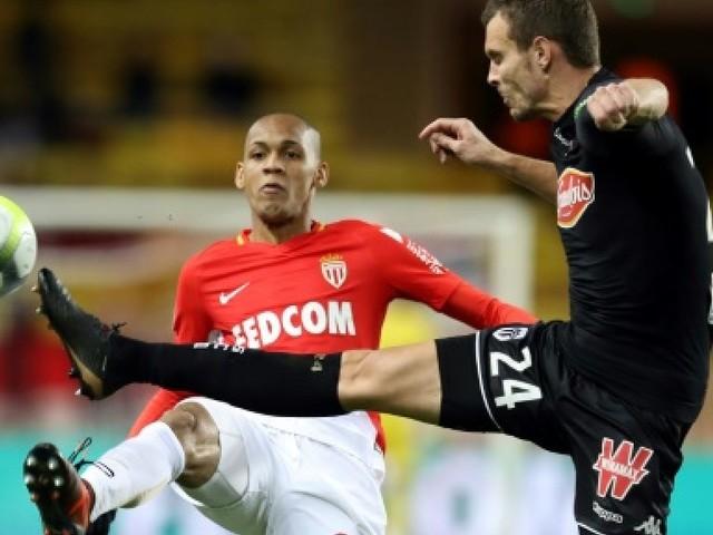 """Monaco: """"Normalement c'est ma dernière année à Monaco""""?, indique Fabinho"""