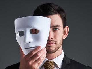 Manipulateurs, pervers narcissiques : qui sont-ils ?