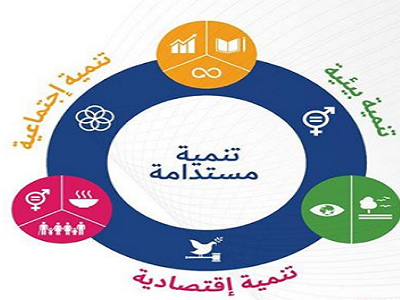 Lobna Jeribi : il faut revoir la structure de l'Instance du développement durable et des droits des générations futures