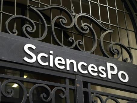 Sciences Po va mettre fin à son concours d'entrée en première année
