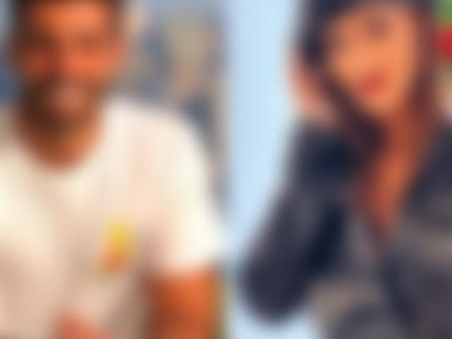Alerte au nouveau couple sur le tournage des Anges 12