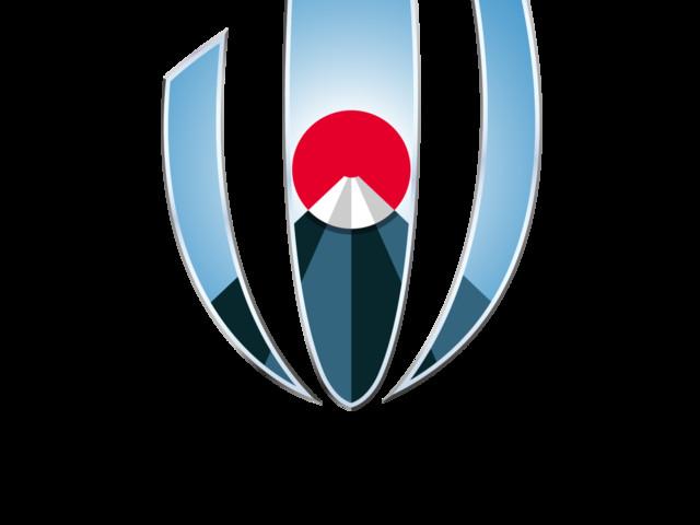 Rugby : Le Groupe TF1 acquiert les droits de diffusion du match de préparation France - Italie.