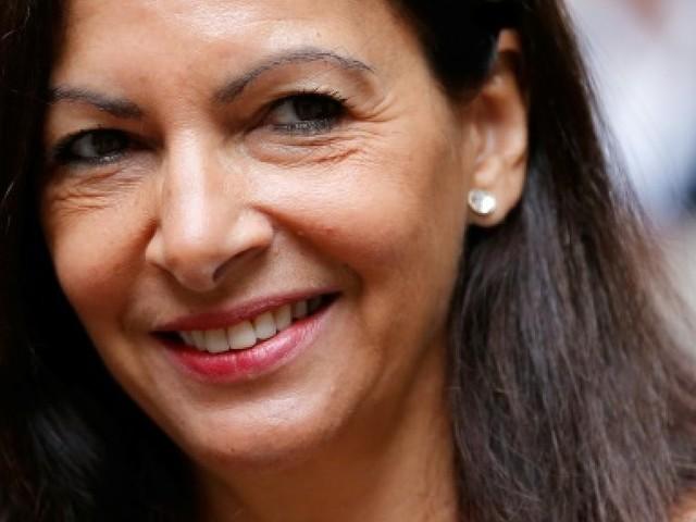 Municipales: détrôner Anne Hidalgo, beaucoup y pensent