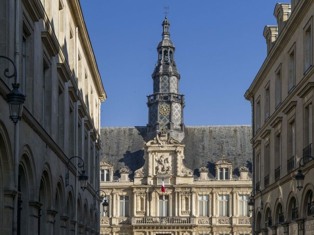 Municipales 2020 à Reims : ce que les personnes en situation de handicap attendent du futur maire