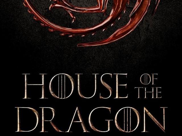 Actualité : HBO Max : 14,99 €/mois et un préquel de Game of Thrones