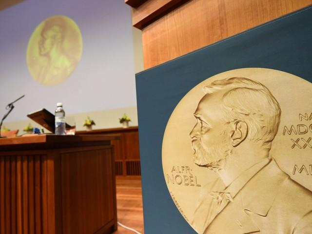 Prix Nobel de la paix 2017: qui sont les favoris pour succéder à Juan Manuel Santos