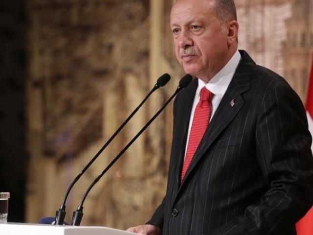 Prolongation de la trêve en Syrie. Erdogan rejette la proposition de Macron