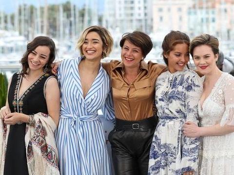 Algérie: La sortie nationale du film «Papicha» a été annulée sans explication