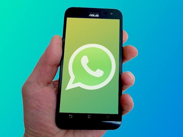 WhatsApp : un nouveau bug permet aux pirates d'installer des malware sur Android et iOS