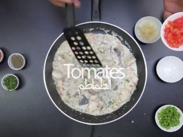 Deux Marocains lancent KhfifDrif, pour apprendre à cuisiner vite fait, bien fait