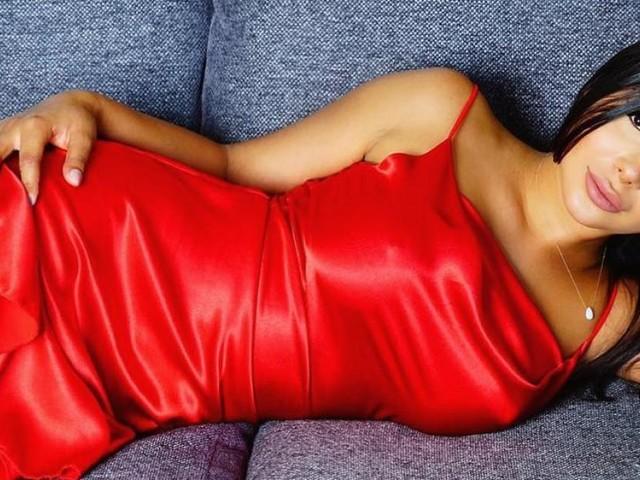Maeva Ghennam (LMvsMonde4) au casting de la prochaine saison des Marseillais ? Elle répond (VIDÉO)