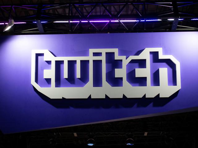 """""""Grand débat"""" : une dizaine de ministres sur la plateforme Twitch mardi"""