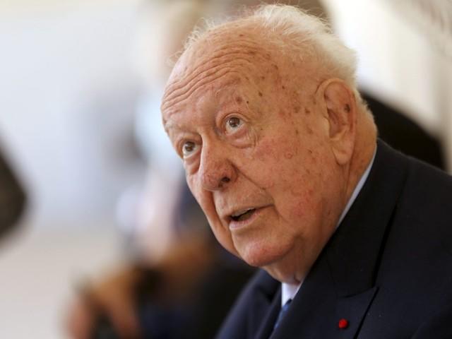 """Soupçons de détournement de fonds à Marseille: """"Il n'y a pas de préjudice pour la caisse publique"""", assure l'avocat de Jean-Claude Gaudin"""