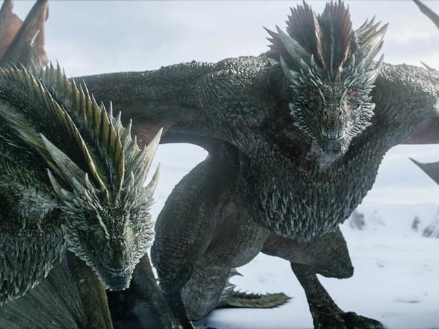 House of the Dragon : le casting s'agrandit avec un acteur d'Outlander et du Hobbit