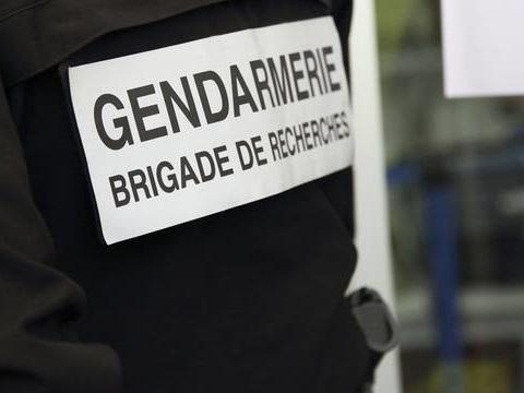 Isère: Découverte d'un corps qui pourrait être celui du journaliste Khaled Melhaa