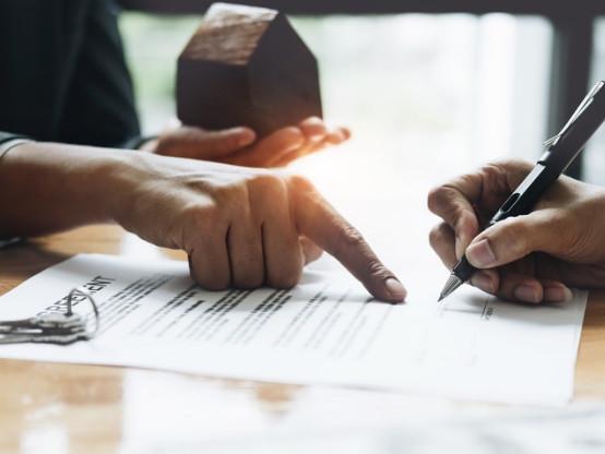Crédit immobilier : les taux vont-il remonter en 2019 ?
