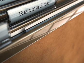 Retraite : des pensions de réversion aussi pour les pacsés, pourquoi pas (Delevoye)