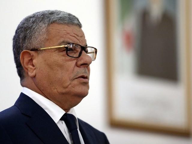 """Pour l'ancien secrétaire général du FLN, """"le Sahara est marocain"""""""