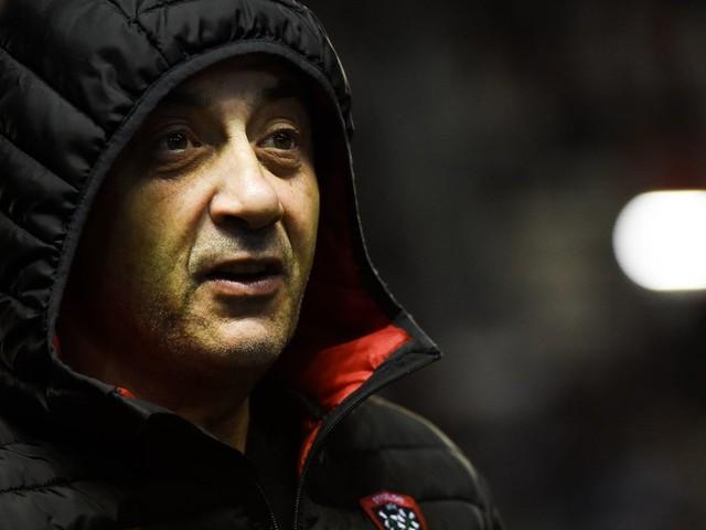 Mercato - OM : Boudjellal, Ajroudi... Ce témoignage qui jette un froid sur la vente du club !