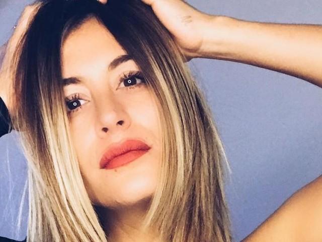 Anaïs Camizuli critiquée sur son rôle de mère, elle pousse un nouveau coup de gueule
