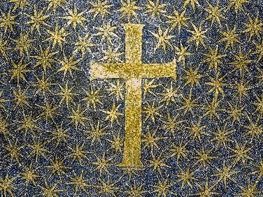 Phébé – Comment les religions sont devenues morales