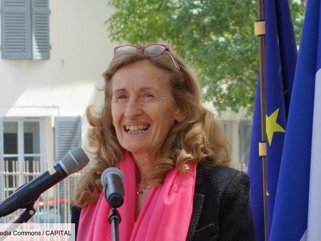 La ville de Montpellier va porter plainte contre Nicole Belloubet