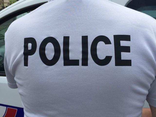 Dinard : 18 mois de prison ferme pour avoir mordu un policier à l'oreille