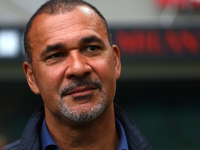 Football: Pour Ruud Gullit, les Pays-Bas ne doivent plus former des joueurs marocains