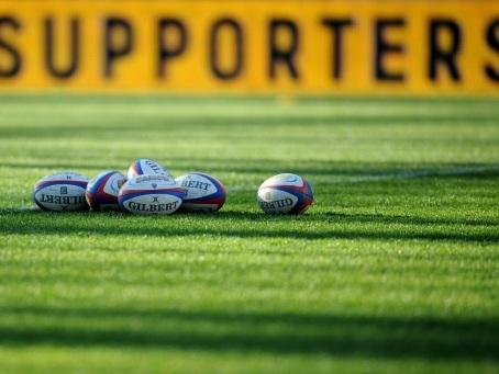 Coronavirus: le rugby français doit se décider