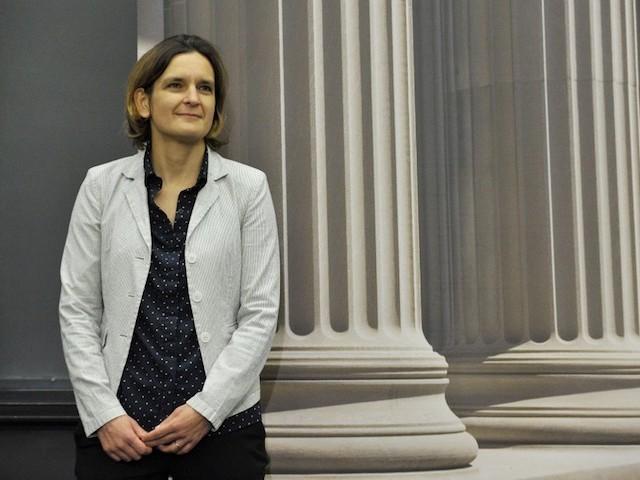 """Prix Nobel d'économie : """"Esther Duflo fait du mainstream ouvert"""""""