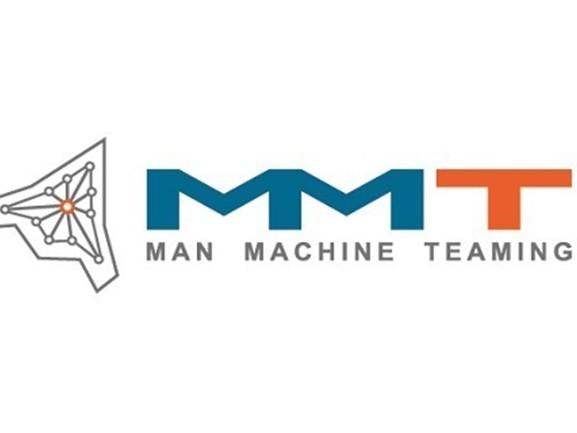 La DGA sélectionne 19 projets pour son « Man Machine Teaming »