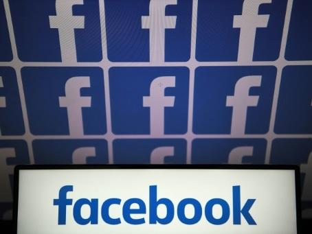 Facebook dévoile une nouvelle fonctionnalité de gestion de données personnelles