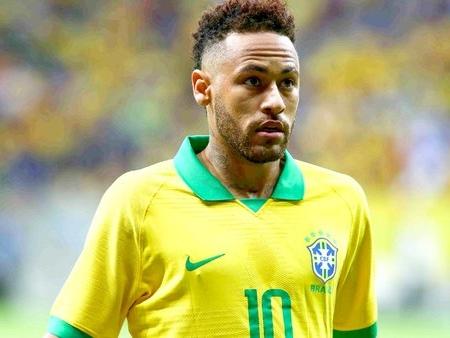 Mercato - PSG : Leonardo aurait pris une décision radicale pour Neymar !