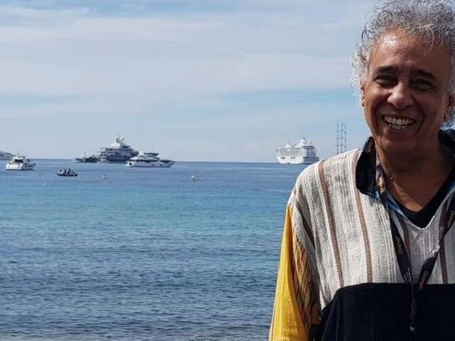 Le Marocain Hassan Benjelloun préside le jury du Festival Écrans Noirs