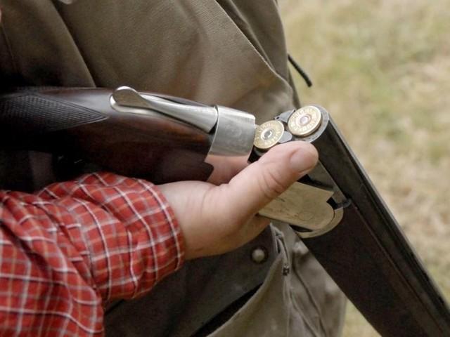 Dordogne : un chasseur se tire une balle dans la jambe