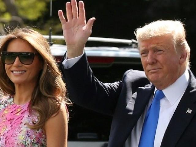 Obamacare: victoire d'étape de Trump, mais la route reste longue