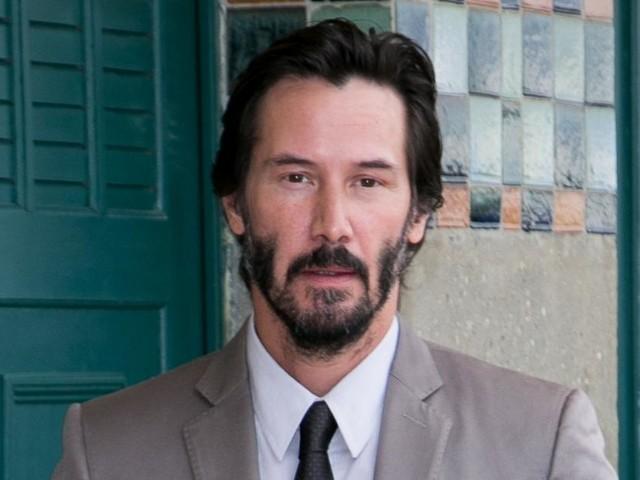 Keanu Reeves (Matrix) abandonné par son père dans sa jeunesse, ses tristes déclarations sur ce traumatisme