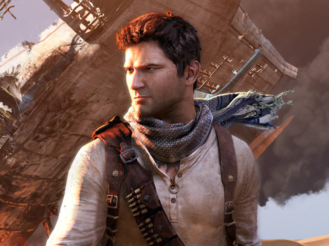 Uncharted : Le film de Sony perd son réalisateur (et de 5 !)