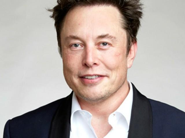 Elon Musk devient l'homme le plus riche au monde, devant Jeff Bezos