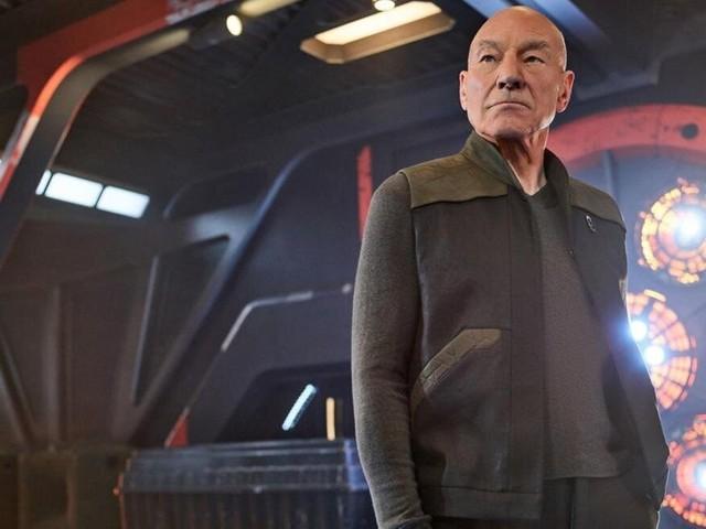 """""""Star Trek: Picard"""": ce que vous devez savoir avant de regarder la série"""