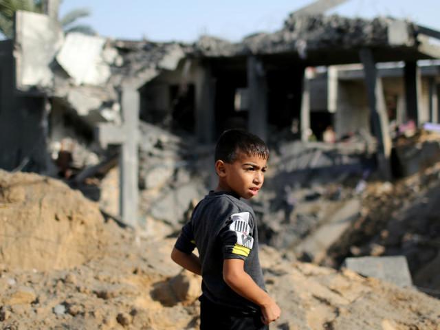 Fragile accord de cessez-le-feu à Gaza entre Israël et le Jihad islamique