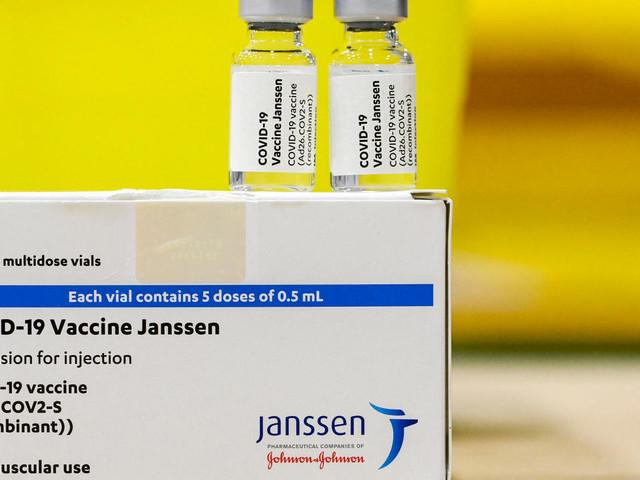 Covid-19 : après l'AstraZeneca, le Danemark renonce aussi au vaccin Johnson & Johnson