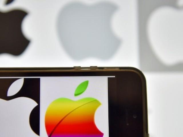 Voitures autonomes: une Apple Car verra-t-elle le jour?