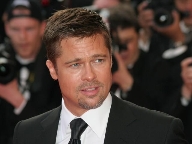 Brad Pitt séparé d'Angelina Jolie : L'acteur en conflit avec l'un de ses enfants ? On en sait plus
