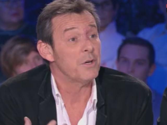 ONPC : Jean-Luc Reichmann raconte ses débuts difficiles à cause de sa tâche au nez (Vidéo)