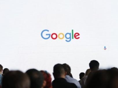 Google n'analysera plus vos mails à des fins publicitaires