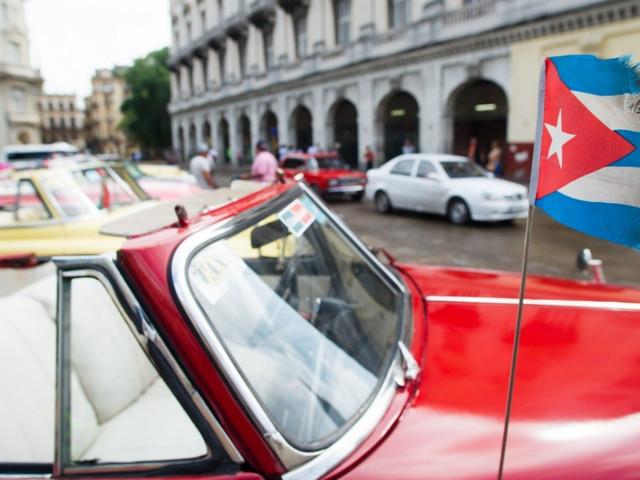 Où loger à La Havane ?
