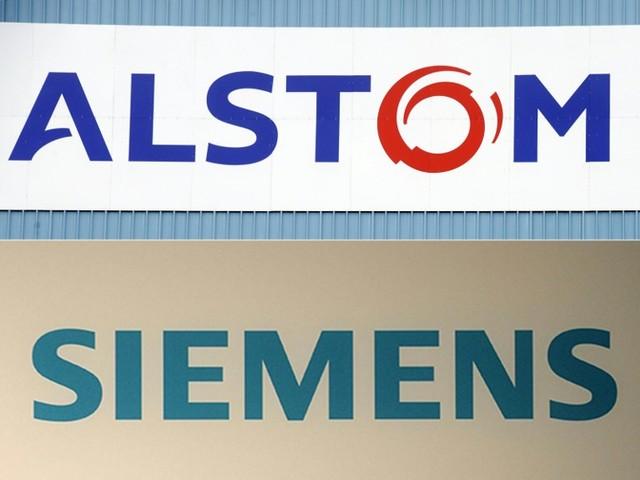 Alstom-General Electric : les preuves du grand racket américain