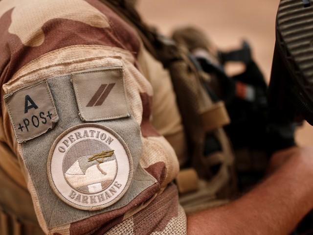 Au Mali, qu'est-ce que l'opération Barkhane dans laquelle la France est engagée?